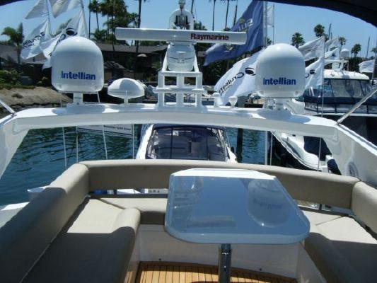 Boats for Sale & Yachts Sunseeker Manhattan 60 2009 Sunseeker Yachts