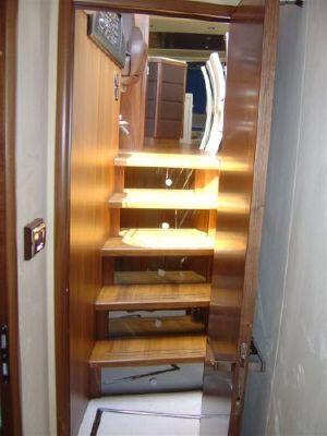 Boats for Sale & Yachts Sunseeker Manhattan 70 2009 Sunseeker Yachts