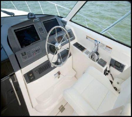 Tiara 3900 Open 2009 Motor Boats