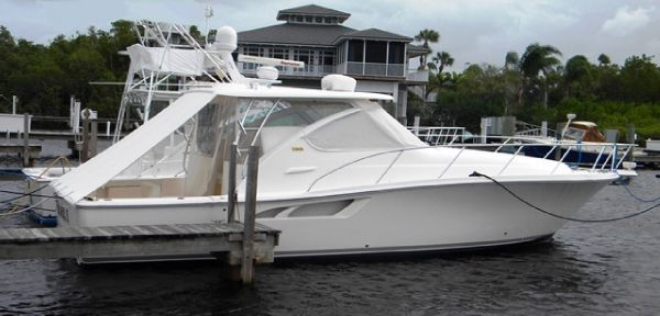 Boats for Sale & Yachts Tiara Open 2009 All Boats