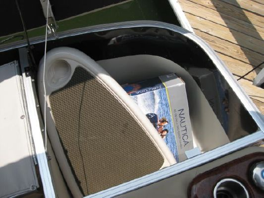 Boats for Sale & Yachts Tracker Party Barge Regency 22 2009 Sun Tracker Boats for Sale