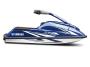 Yamaha SuperJet 2009 Jet Boats for Sale Ski Boat for Sale