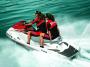 Yamaha VX Sport 2009 Ski Boat for Sale