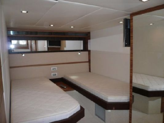 Boats for Sale & Yachts Absolute 52 HT 2010 All Boats