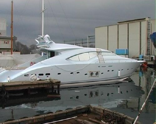 Boats for Sale & Yachts Altinel Sport Yacht (SWJ) 2010 All Boats