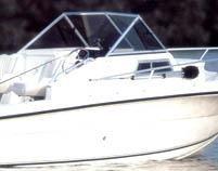 Boats for Sale & Yachts Angler 220WA 2010 Angler Boats
