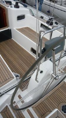 Boats for Sale & Yachts Arcona 400 2010 All Boats