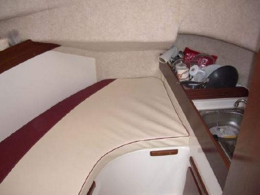 Boats for Sale & Yachts Arvor 280 AS Deluxe 2010 All Boats
