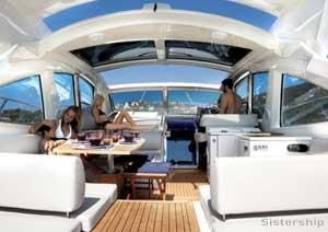 Boats for Sale & Yachts Atlantis 50 2010 All Boats