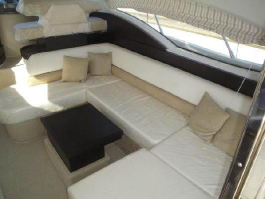 Azimut 43S 2010 Azimut Yachts for Sale