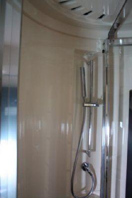 Azimut 62S 2010 Azimut Yachts for Sale