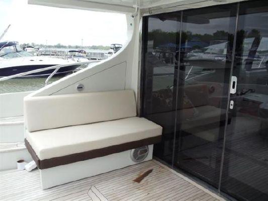 Azimut 68S 2010 Azimut Yachts for Sale