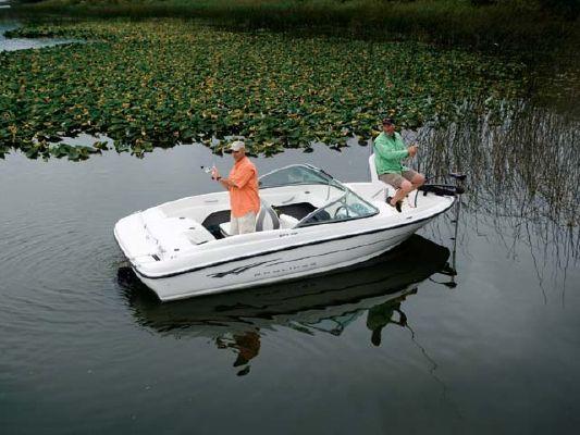 Boats for Sale & Yachts BAYLINER 2010 Bayliner Boats for Sale