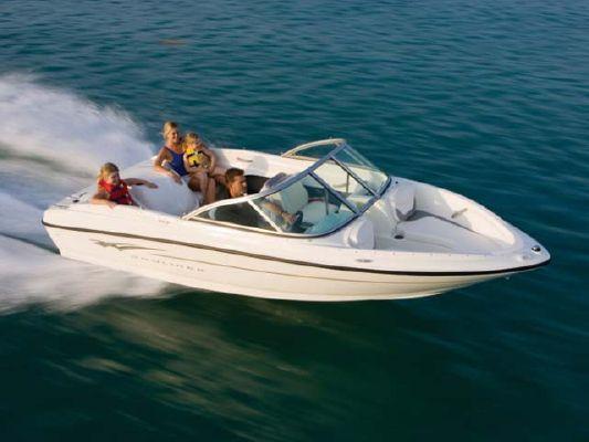 Boats for Sale & Yachts Bayliner 175 2010 Bayliner Boats for Sale