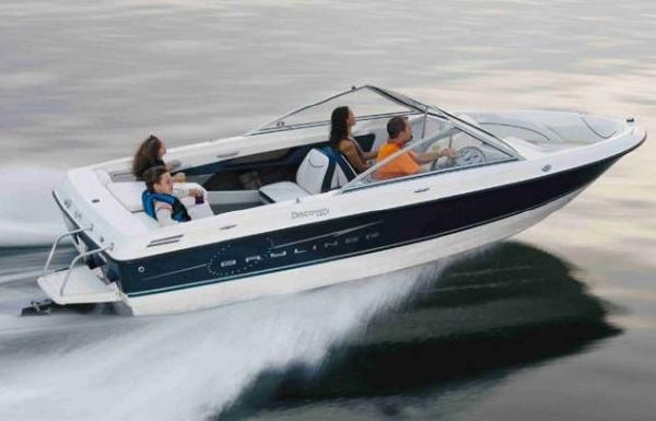 Boats for Sale & Yachts Bayliner 195 Discovery 2010 Bayliner Boats for Sale