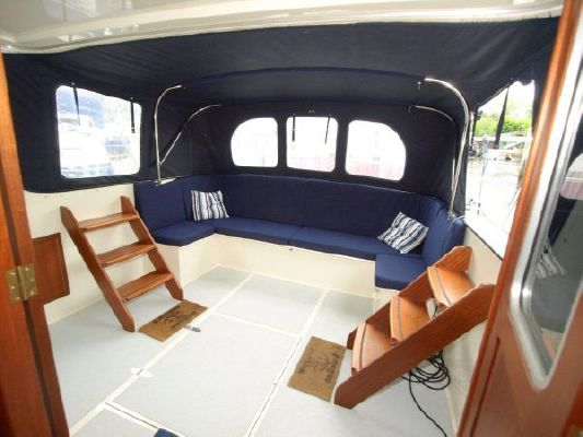 Boats for Sale & Yachts BEGE 1200 Open Cockpit 2010 All Boats