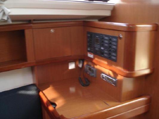 2010 beneteau 31  43 2010 Beneteau 31