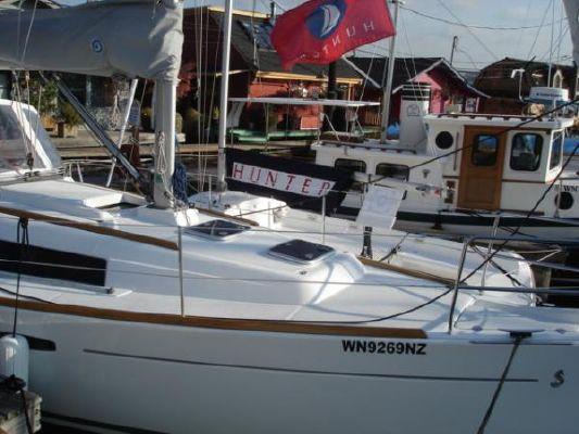 Boats for Sale & Yachts Beneteau 31 2010 Beneteau Boats for Sale Sailboats for Sale