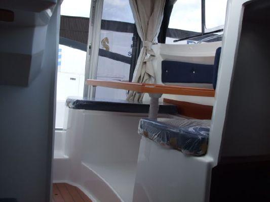 2010 beneteau antares 680  7 2010 Beneteau ANTARES 680
