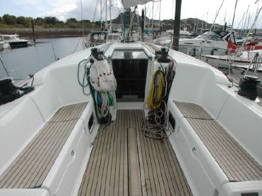Boats for Sale & Yachts Beneteau First 45 2010 Beneteau Boats for Sale