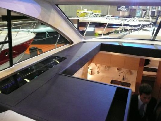 Boats for Sale & Yachts Beneteau Monte Carlo 47HT 2010 Beneteau Boats for Sale