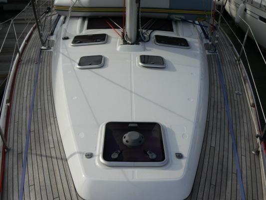 Boats for Sale & Yachts Beneteau Oceanis 46 2010 Beneteau Boats for Sale