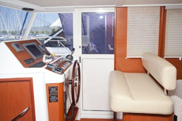 2010 beneteau swift trawler 42  29 2010 Beneteau Swift Trawler 42