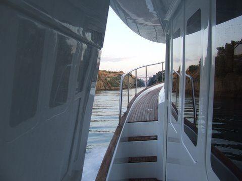 2010 beneteau swift trawler 42  9 2010 Beneteau Swift Trawler 42