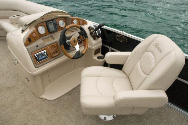 BERKSHIRE 200CL LTD 2010 All Boats