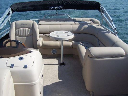 Boats for Sale & Yachts BERKSHIRE 220 CL 2010 All Boats