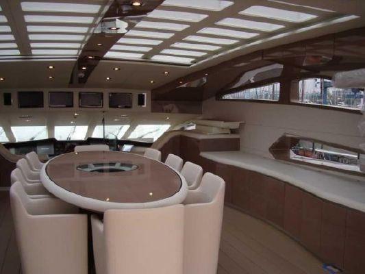 Bilgin 37M Motor Yacht (SWJ) 2010 All Boats