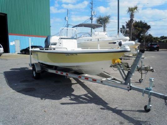 Blazer Bay 1960 2010 All Boats