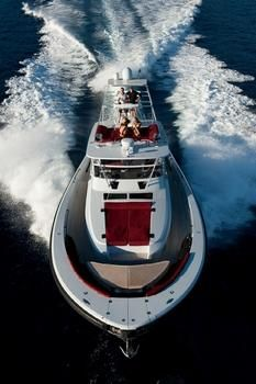 Boats for Sale & Yachts Blue Game 60 2010 All Boats