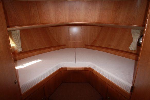 Boarnstream Classic Line AC 2010 All Boats