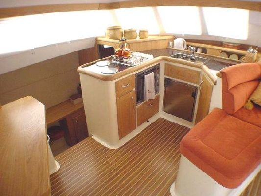 Boats for Sale & Yachts Broadblue 385S2 2010 All Boats