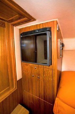 Boats for Sale & Yachts Buddy Davis Editions Cuddy Cabin 2010 All Boats