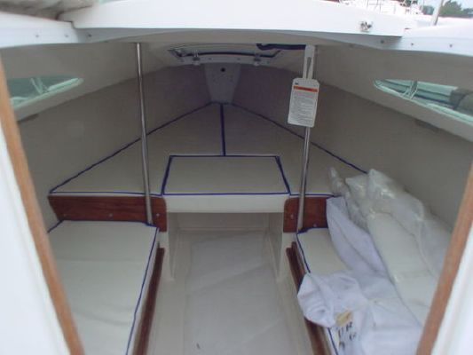 Catalina 18 Mk II 2010 Catalina Yachts for Sale