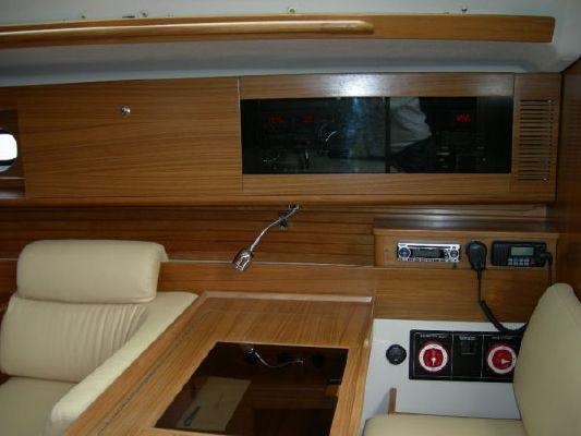 Catalina 445 2010 Catalina Yachts for Sale