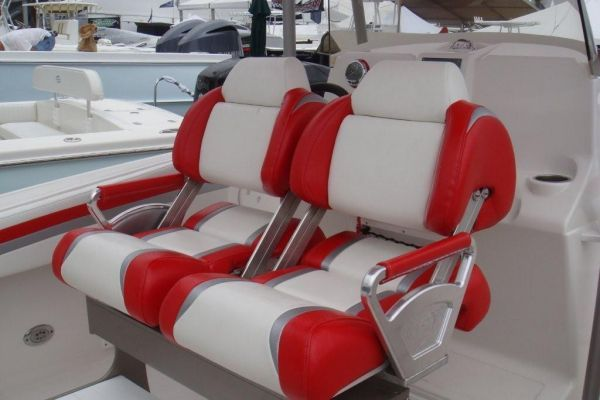 Boats for Sale & Yachts Checkmate 250 SFX 2010 All Boats