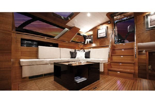 Boats for Sale & Yachts Conrad LF 75 2010 All Boats