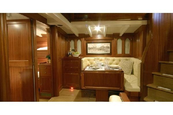 Boats for Sale & Yachts Conrad Talisman 2010 All Boats