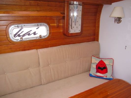 Boats for Sale & Yachts Container Yacht 2010 All Boats