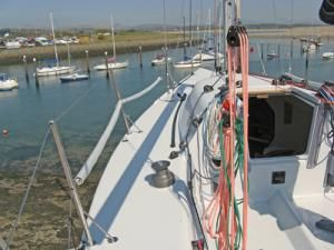 Boats for Sale & Yachts Corby 25 2010 All Boats