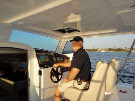 Cruising Cat Havana 38 2010 All Boats
