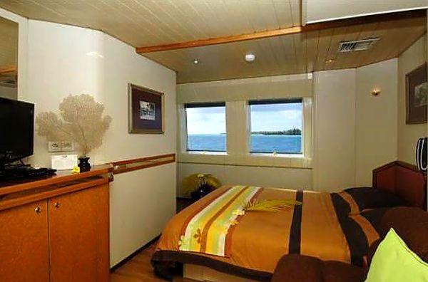 Custom Catamaran Cruise Ship 2010 Catamaran Boats for Sale