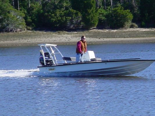 Boats for Sale & Yachts Custom FIN CHASER 2010 All Boats