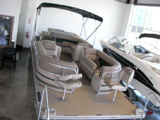 Cypress Cay 220 2010 All Boats