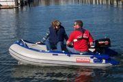 Delphin YDL 2010 All Boats