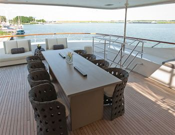 Dutch Yacht Builders Motor Yacht 2010 All Boats