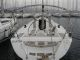 Boats for Sale & Yachts Elan 37 2010 All Boats